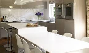 kitchen islands with seating for 2 white kitchen island with seating modern kitchen islands with