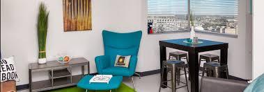 apartments for rent in austin tx dobie twenty21 student spaces