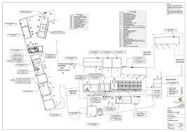 commercial kitchen design software commercial kitchen design software commercial kitchen equipment