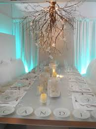 tree branch chandelier awesome tree branch chandelier lighting diy tree branch chandelier