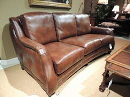 hancock and moore leather sofa awesome hancock and moore leather sofa 2018 couches ideas