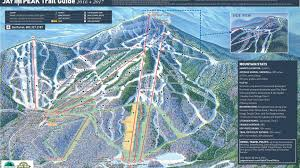 Steamboat Trail Map Vail Ski Map Food Tv Maps