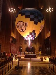 balloons for him news 29 12 17 easy balloons