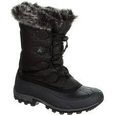 womens boots kamik kamik momentum boot s backcountry com