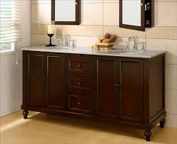 Bathroom Vanities Double Sink Gallery Image And Wallpaper - Bathroom vanities double sink 2