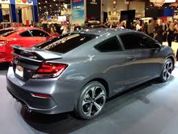 index of blogphotos honda civic 2014 si coupe