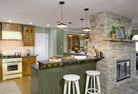 pendant lighting for kitchen island ideas innovative kitchen pendant lighting ideas lighting kitchen