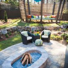 outdoor entertaining photos hgtv