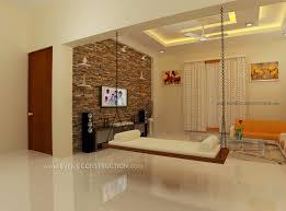 beautiful drawing room modern bedroom ideas kids