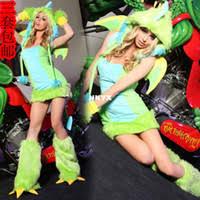 cheap devil costume dress find devil costume dress deals on line