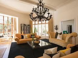 living room design hgtv new martinkeeis 100 hgtv living rooms stunning international home design pictures interior design