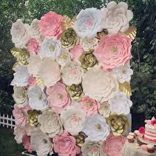baby shower rentals baby shower backdrop rentals sorepointrecords