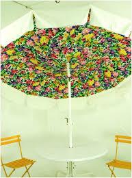 Floral Patio Umbrella Floral Patio Umbrella Looking For Bold Umbrellas Patio Hearth