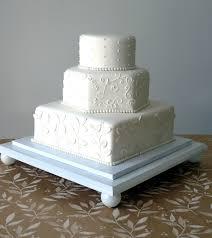 simple wedding cake decorations uk simple cake decorating ideas
