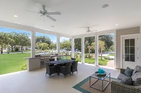real estate photography u2013 the listing edge