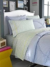 best 25 teen vogue bedroom ideas on pinterest teen vogue