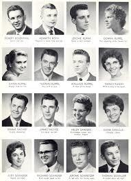 buy high school yearbooks 1960 sheboygan central high school yearbook