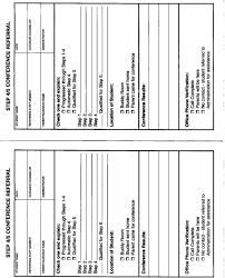 template behavior observation form bcba pinterest posts and daily