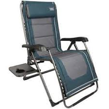 timber ridge zero gravity chair with side table timber ridge zero gravity chair side table lounger fully reclines