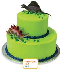 dinosaurs cakes popular birthday cakes for kids cakesprice