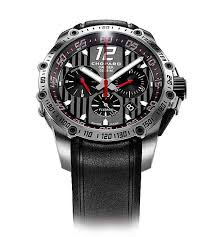 watches chronograph insider s top 10 chronograph watches are these the best