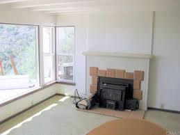 Cloverleaf Home Interiors 643 Cloverleaf Dr Monrovia Ca 91016 Mls Ar15156832 Redfin