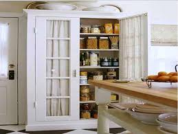 kitchen cabinets ideas for storage kitchen cabinets food supplies storage jburgh homes best