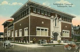 features archives historic indianapolis all things
