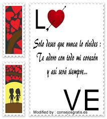 imagenes de carteles de amor para mi novia hechos a mano originales mensajes de romànticos para mi novia con imágenes gratis