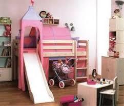 Flexa Bunk Bed Flexa Loft Bed With Slide For 500 Home Pinterest