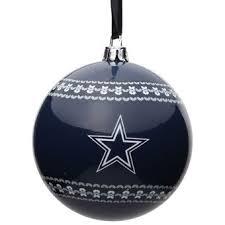 dallas cowboys ornaments cowboys ornaments cowboys