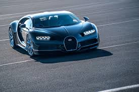 diamond bugatti first look the bugatti chiron supercar is a marvelous monster maxim