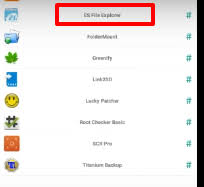 superuser pro apk how to supersu apk v2 82 for android supersu pro apk