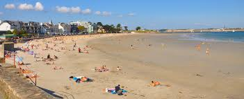 chambres d hotes larmor plage chambres d hôtes larmor plage location larmor plage chambres d