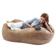 giant bean bag sofa giant bean bag sofa uk sofa hpricot com
