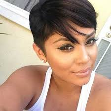 really cute pixie cuts for afro hair really pretty short hairstyles for black women hairiz