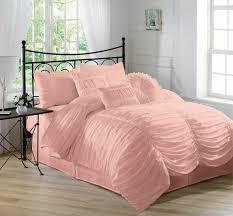 Pink Decorative Pillows Light Pink Throw Pillows Lamp Blush Lumbar Pillow Cover X Il