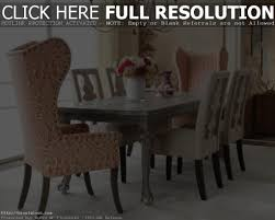 chair comely dining chairs room thomasville furniture armchair
