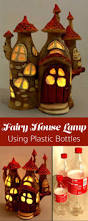 best 25 christmas houses ideas on pinterest glitter houses
