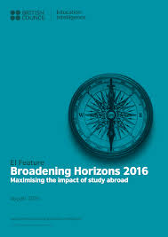 ei feature broadening horizons 2016 maximising the impact of