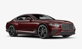 New Bentley Mulsanne Revealed Ahead Of Geneva 2016 Bentley Reviews Specs U0026 Prices Top Speed