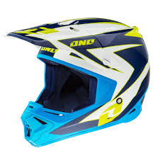 one industries motocross helmet 300 00 one industries mens gamma regime helmet 2014 194500