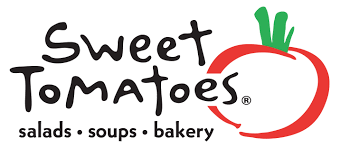 restaurants open on thanksgiving san jose the san jose blog sweet tomatoes grand opening and charity fundraiser
