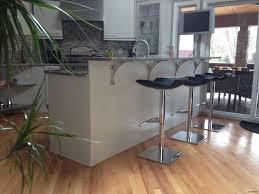 granite countertop brackets shelf supports iron large corbels