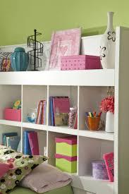 Haynes Furniture Bedroom Dressers 12 Best Haynes Kids Images On Pinterest 3 4 Beds Bedroom