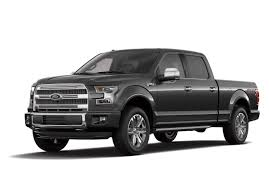 ford truck 2017 ford awesome f ford truck ford f lifted terrific 2017 ford f 150