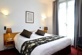 chambre angleterre titre chambre hotel d angleterre hôtel d angleterre grenoble