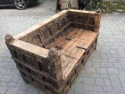 canape indien meuble canapé indien pièce unique autres