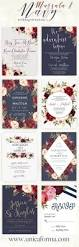 Best Invitation Cards For Marriage Best 25 Navy Wedding Invitations Ideas On Pinterest Wedding