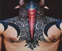 tattoos for men android apps on google play
